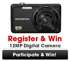 RS India - Online Contests & Win exciting prizes